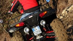 Polaris Sportsman - Immagine: 18