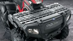 Polaris Sportsman - Immagine: 17