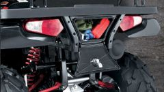 Polaris Sportsman - Immagine: 14