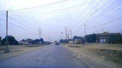 Reportage da Bagdad - Immagine: 1