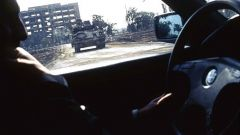 Reportage da Bagdad - Immagine: 17