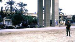Reportage da Bagdad - Immagine: 15