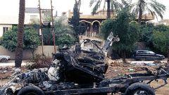 Reportage da Bagdad - Immagine: 14