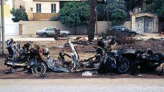 Reportage da Bagdad - Immagine: 13