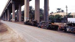 Reportage da Bagdad - Immagine: 12