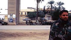 Reportage da Bagdad - Immagine: 10