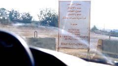 Reportage da Bagdad - Immagine: 8