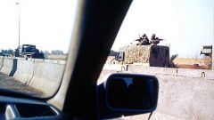 Reportage da Bagdad - Immagine: 7