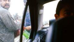 Reportage da Bagdad - Immagine: 6