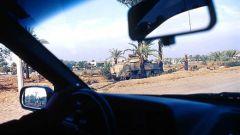 Reportage da Bagdad - Immagine: 5