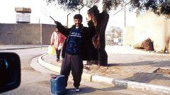 Reportage da Bagdad - Immagine: 4
