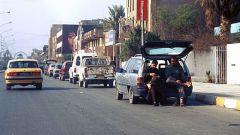 Reportage da Bagdad - Immagine: 3