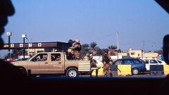 Reportage da Bagdad - Immagine: 2