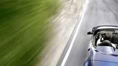 Nissan 350Z Roadster - Immagine: 23