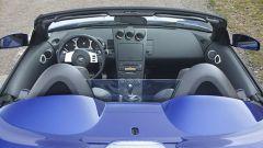 Nissan 350Z Roadster - Immagine: 17