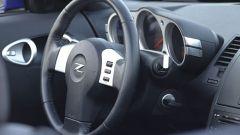 Nissan 350Z Roadster - Immagine: 16