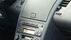 Nissan 350Z Roadster - Immagine: 2