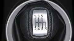 Nissan 350Z Roadster - Immagine: 3