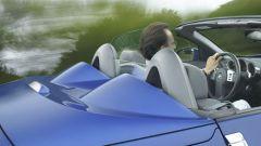 Nissan 350Z Roadster - Immagine: 5