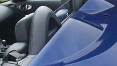 Nissan 350Z Roadster - Immagine: 6