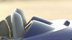 Nissan 350Z Roadster - Immagine: 7