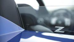 Nissan 350Z Roadster - Immagine: 10