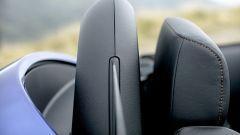 Nissan 350Z Roadster - Immagine: 11