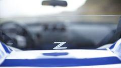 Nissan 350Z Roadster - Immagine: 12