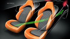 Nissan 350Z Roadster - Immagine: 14