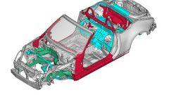 Nissan 350Z Roadster - Immagine: 33