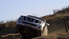 Nissan Pathfinder - Immagine: 24