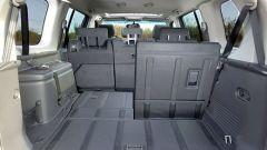 Nissan Pathfinder - Immagine: 2
