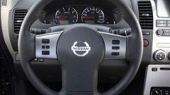 Nissan Pathfinder - Immagine: 9