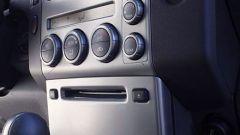 Nissan Pathfinder - Immagine: 10