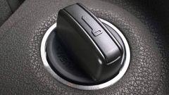 Nissan Pathfinder - Immagine: 12