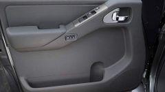 Nissan Pathfinder - Immagine: 13