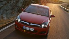 Opel Astra GTC - Immagine: 50
