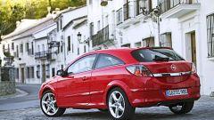 Opel Astra GTC - Immagine: 31