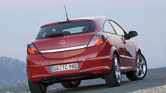 Opel Astra GTC - Immagine: 29