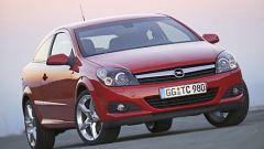 Opel Astra GTC - Immagine: 28