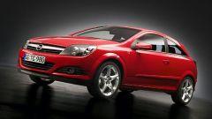 Opel Astra GTC - Immagine: 49