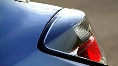 Opel Astra GTC - Immagine: 44
