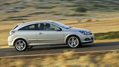 Opel Astra GTC - Immagine: 11
