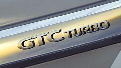 Opel Astra GTC - Immagine: 10
