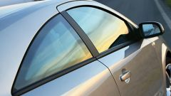 Opel Astra GTC - Immagine: 7