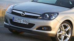 Opel Astra GTC - Immagine: 6