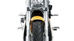 Harley Davidson Street Rod - Immagine: 17