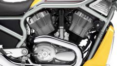 Harley Davidson Street Rod - Immagine: 19
