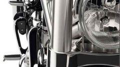 Harley Davidson Street Rod - Immagine: 23