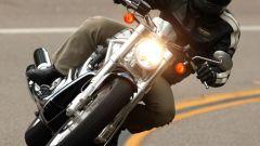Harley Davidson Street Rod - Immagine: 27